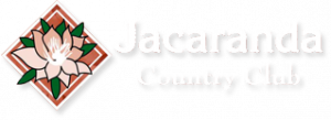 Jacaranda Country Club