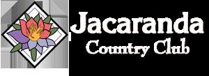 Jacaranda Country Club